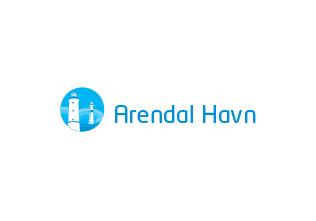 Arendal Havn