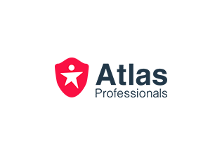Atlas Professiolnals