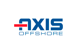 axis-offshore